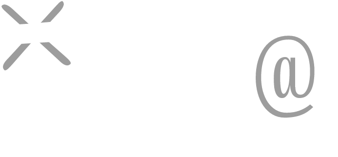 Counted Logo